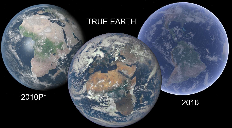 Nuova versione BETA di Orbiter - Pagina 5 EarthOrbiterComp