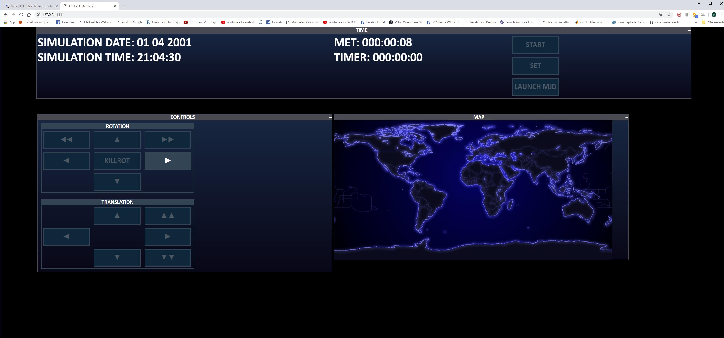 Orbiter%20webMCC.png